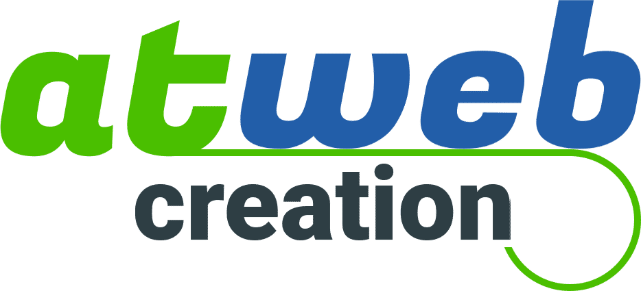 Atweb Creation Spécialiste WordPress