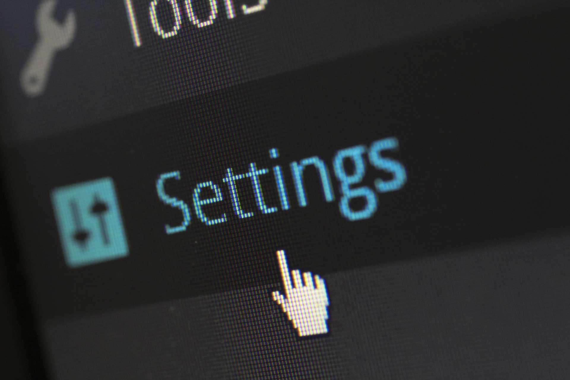 Pourquoi la maintenance de son site internet est importante