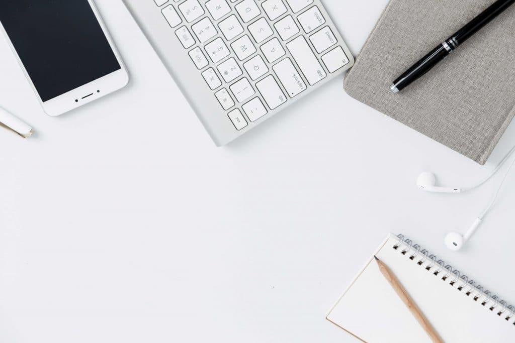 Easy SEO Optimiser le référencement de ses articles WordPress