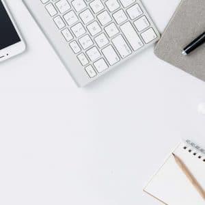 Easy Blog 6 mois pour créer un blog impactant