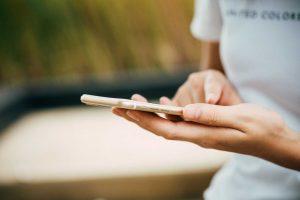 3 clés pour améliorer sa visibilité locale sur internet