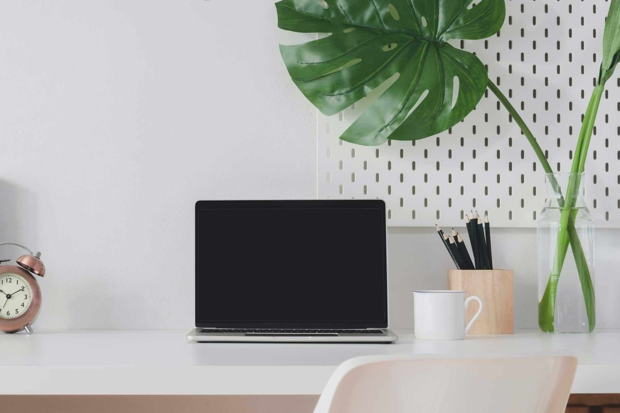Qu'est-ce qui fait un bon site internet de thérapeute ?