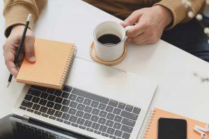 A l'ère des réseaux sociaux est-il encore utile d'avoir un site web ?