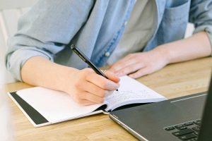 4 types d'articles pour un blog de thérapeute qui fonctionne
