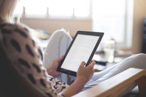 Comment écrire un ebook de qualité quand on est thérapeute ?