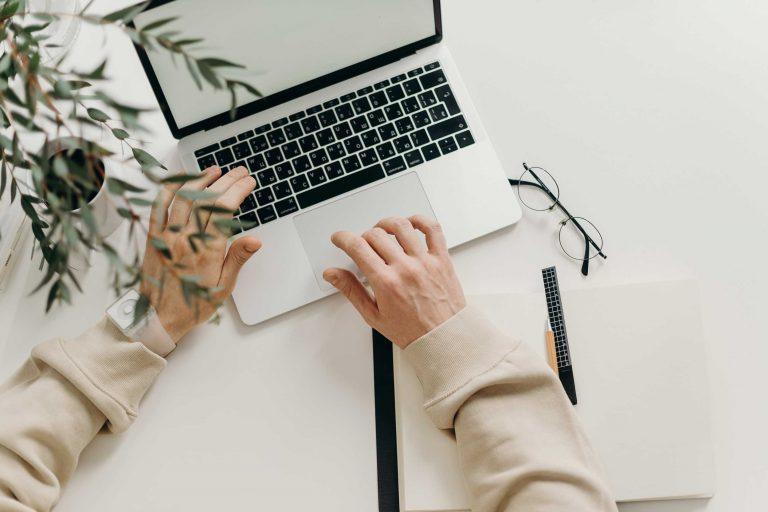 7 clés pour mettre en place une bonne stratégie de création de contenu
