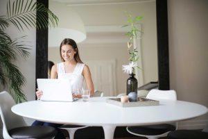 Comment améliorer l'expérience utilisateur•rice de ton site web de thérapeute ?